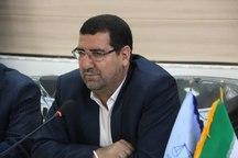 بیش از 2700مددجو در زندان های کرمان مشمول عفو رهبری شدند