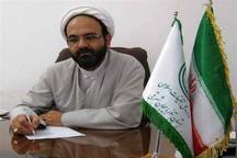 رئیس تبلیغات اسلامی مراغه: امام صادق برای احیای دین و مکتب تشیع جهاد علمی کردند