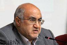 کرمان به دنبال توسعه گردشگری موسیقی است