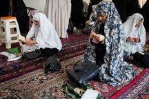 آیین های ماندگار رمضان در سمنان