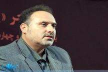 افشین علا از نامزدی شورای شهر تهران انصراف داد