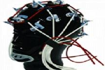 دستگاه ثبت دقیق امواج مغزی در مشهد رونمایی شد