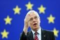 مسئول سیاست خارجی اروپا: ادامه روند کنونی حفظ برجام را ناممکن میکند