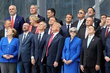 خشم یکی دیگر از همپیمانان آمریکا از ترامپ