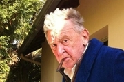 لوکارنو پلنگ افتخاریاش را به کارگردان «سیسیلی» میدهد