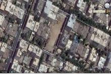 پارک خواری در منطقه 4 شهرداری تهران!!