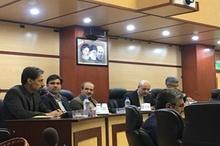 تاکید استاندار سمنان بر رفتار مناسبت با گردشگران خارجی و تامین امنیت مسافران نوروزی