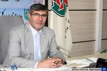 شناسایی 25 نقطه حادثهخیز در جادههای استان اردبیل
