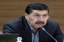 جذب منابع مالی غیردولتی و مشارکت مردمی در البرز برای بهبود منابع آب