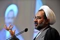 وزیر سابق اطلاعات: صحبت های ترامپ علیه ایران عقبه قوی دارد