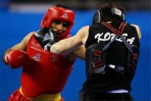 فهرست تیم ملی ووشوی ایران برای مسابقات کشورهای اسلامی نهایی شد