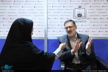 رئیس سازمان حج و زیارت توضیح داد: آخرین جزئیات سهمیهها و افزایش قیمت حج ۹۷
