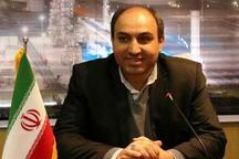 بهره برداری از 744 واحد صنعتی استان مرکزی در دولت تدبیر و امید