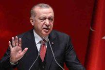 آیا آمریکا و ترکیه در سوریه وارد جنگ می شوند؟/ آیا تهدیدهای اردوغان برای حمله به شرق فرات جدی است؟