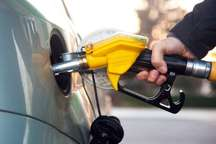 روند سوخت رسانی در استان کرمانشاه عادی است