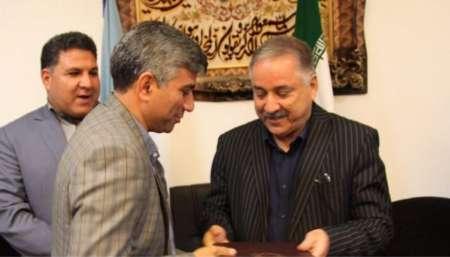 تشکیل سازمان حمل و نقل بار و مسافر گرگان با ادغام اتوبوسرانی و تاکسیرانی شهرداری