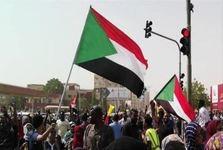 مذاکره شورای نظامی حاکم بر سودان با آمریکا/ کمک مالی امارات و عربستان به خارطوم