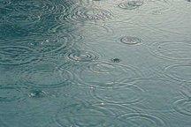 میانگین بارندگی در خراسان جنوبی نسبت به بلند مدت30 درصد کاهش دارد