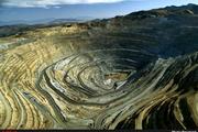 نقش کمرنگ معادن فارس در اشتغالزایى  مواد معدنی استان ارزش افزوده زیادی در صنایع ندارند فرآورى تنها گزینه نجات و رونق معادن