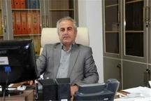 واریز 20 میلیارد تومان معوقه اعتبارات مالیات بر ارزش افزوده به حساب روستاهای کردستان