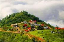 تشدید نظارت و حفاظت از اراضی کشاورزی در تعطیلات نوروزی