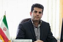 میزان منابع بانکهای کردستان ۱۱ درصد رشد داشته است