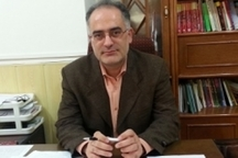 کاهش ذخایر خونی در اصفهان