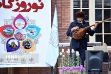 برگزاری آیین نوروزگاه در 17 شهرستان آذربایجان غربی