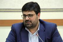 500 برنامه فرهنگی در ایام نوروز در قم اجرا شد