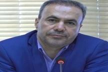 منافع شهرداری کرج در صیانت از شورای اسلامی شهر است