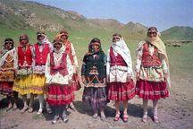 450 زن عشایر خراسان شمالی حدود 2 میلیارد ریال سرمایه پس انداز کردند