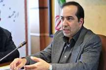 جشنواره خانه مطبوعات خراسان رضوی محکی به تراز رسانه ایرانی بود