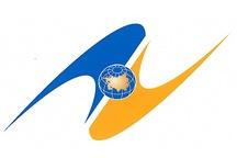 توافق تجارت آزاد میان ایران و اتحادیه اقتصادی اوراسیا