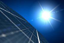 انرژی اضافی نیروگاههای خورشیدی خانگی خریداری میشود