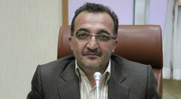 نیروی انتظامی با مجاهدت خاموش امنیت کشور را تضمین کرده است