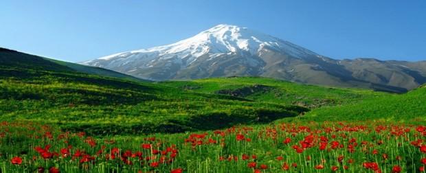 قدم های امیدوارکننده برای جهانی شدن بام ایران
