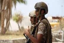 نیروهای تحت حمایت امارات مردان یمنی را شکنجه می کنند