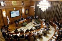 تذکرهای اعضای شورای شهر تهران؛ وظیفه نظارتی یا مانور رسانه ای