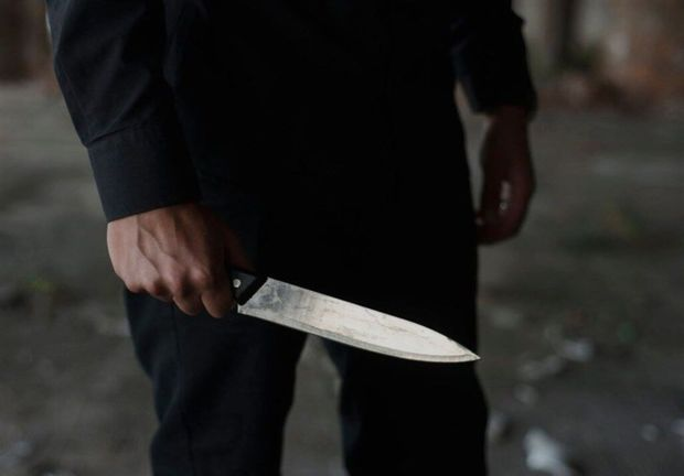 قتل سرایدار یک مدرسه در مسجدسلیمان