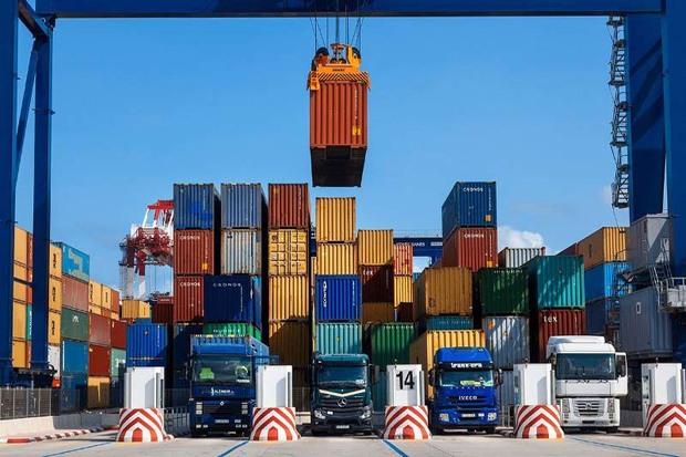 320 گواهی انطباق صادراتی توسط استاندارد در قزوین صادر شد