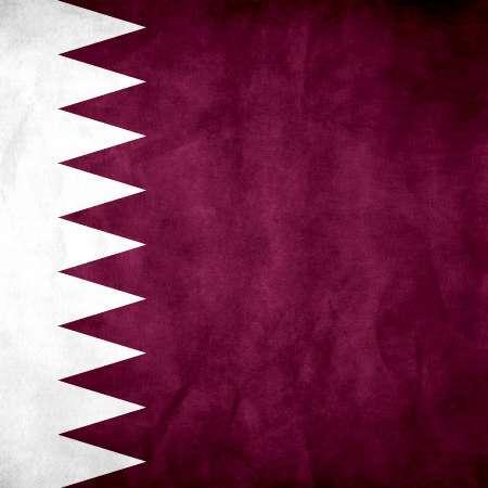 محاصره قطر دو میلیون دلار به اقتصاد اردن خسارت زد