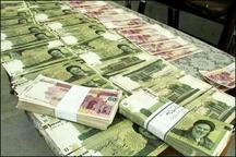 چرا پولی در جیب مردم نیست؟