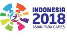 چهار ورزشکار دزفولی به مسابقات پاراآسیایی جاکارتا اعزام شدند