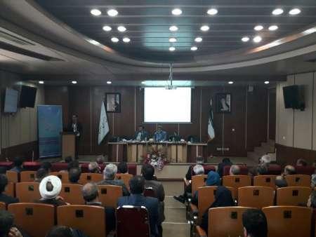 استاندار تهران: با مدیران متخلف مماشات نمی کنیم پرهیز مدیران از فساد مالی و اخلاقی