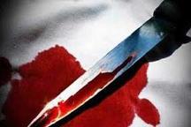 دستگیری قاتل اندکی پس از ارتکاب قتل در ساوه مواد مخدر باز هم جنایت آفرید
