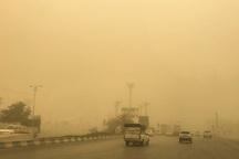 رانندگان در جاده های اصفهان با احتیاط برانند