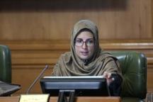 حقوق مدیران شهرداری تهران در دسترس عموم قرار گرفت