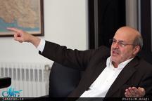 کلانتری: تمرکز قدرت و اختیارات در تهران یکی از آفات محیط زیست بود /به هیچ صنعت آب بری در مناطق کم آب کشور مجوز نمیدهیم