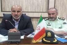فرماندار پلدختر:نهادهای فرهنگی نقش مهمی در مبارزه با مواد مخدر دارند