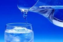اجرایطرح تامین کیفیت مناسب آب شرب 5 روستای شهرستان رضوانشهر